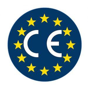 ce-europe-symbol